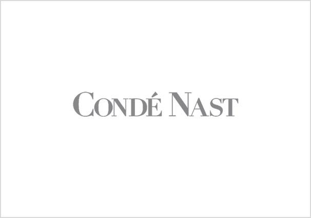 CondeNast