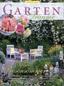 haus & garten zeitschriften im abo günstig mit prämie bestellen - Haus Und Garten Zeitschrift